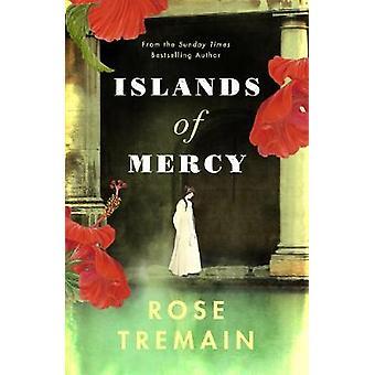 Islands of Mercy