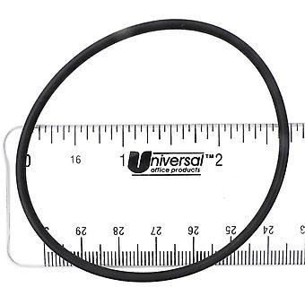 APC APCO2401 U9203 O-Ring