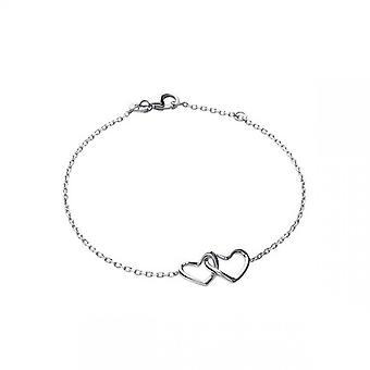 Bracelet-Femme-WYZ3Y6ZV-Argent