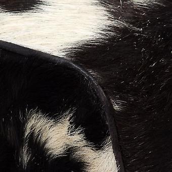 vidaXL bank echte geitenhuid 160 x 28 x 50 cm