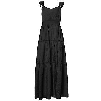 Punk Rave Freedom Slip Dress