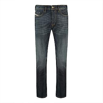 Diesel Buster R58K8 Jeans