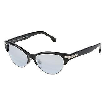 Ladies'Sunglasses Lozza SL4071M530700 (ø 53 mm)
