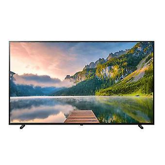 "Smart TV Panasonic Corp. TX-40JX800E 40 ""4K Ultra HD HDR10 + Android TV Schwarz"