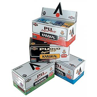 Karakal PU Super Grip Black (Box of 24)