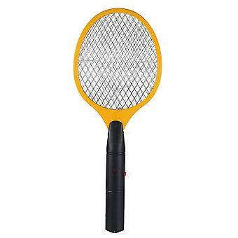 Handheld Electric Flying Pat Cordless Mosquito Killer