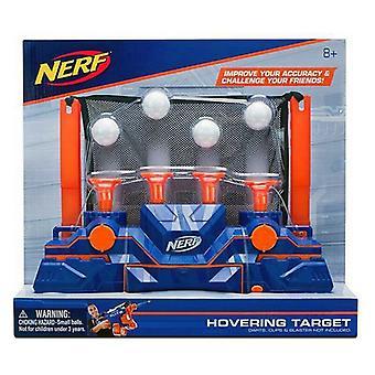 Target Nerf Hovering Target ES