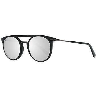 Web eyewear sunglasses we0191 4901c