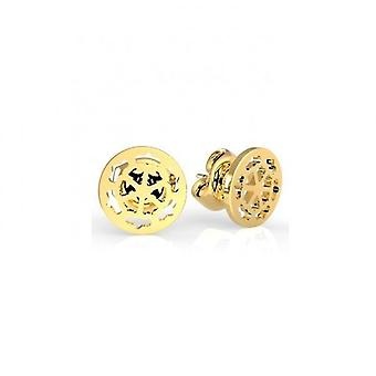 Guess jewels new collection earrings ube29076