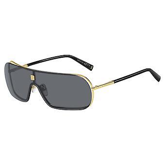 Givenchy GV7168 2F7 Sunglasses