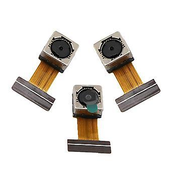 Ov5640 5 megapíxeles Af Cámara Enfoque automático Ov5640 Módulo de sensor 5m Af Cámara