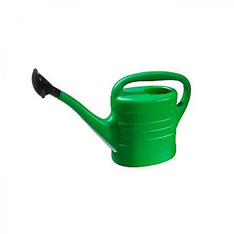 10,0 Ltr  Watering Can