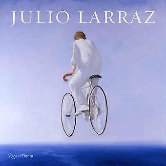 Julio Larraz