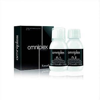 Restorative Intense Treatment Omniplex Farmavita (2 pcs)