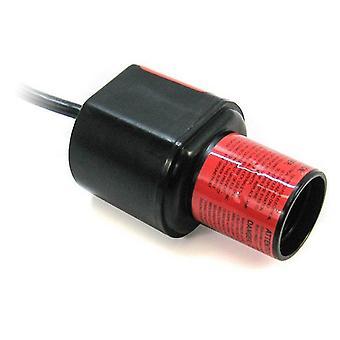 Pondmaster UV Sterilizer Replacement Ballast - 40 Watts