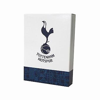 Tottenham Hotspur FC Spielkartendeck