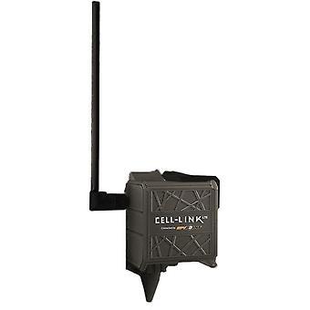Cell-Link Trail Kamera Mobilfunkadapter (AT & T)