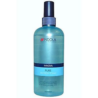 Indola reine Refresh Tonic 250ml