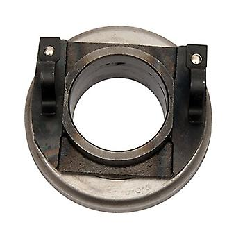 Centerforce N1493 Throw Out Bearing