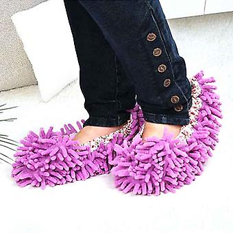 Mop Shoes