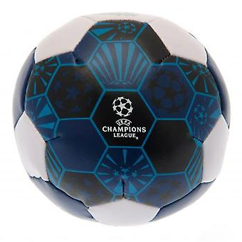 UEFA Champions League 4 Zoll Soft-Ball