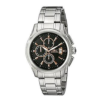 Invicta  Specialty 1483  Stainless Steel Chronograph  Watch