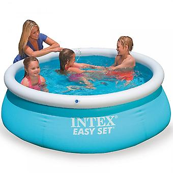 Intex Easy Set Pool 6ft X 20in