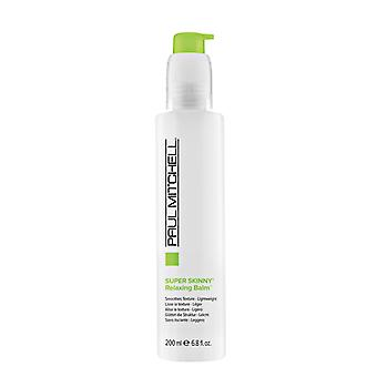 Paul Mitchell Super Skinny Relajante Balm 200ml