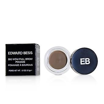 Big Wow Full Brow Pomade - - Taupe medio - 3.5g/0.12oz