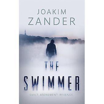 Pływak przez Joakim Zander - 9781781859193 książki