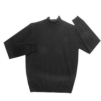 ベイリーズ ジョルダーノ セーター 720069 ブラック