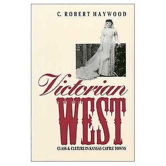 Vittoriano West