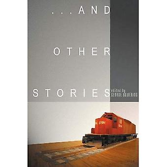 Och andra berättelser