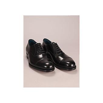 Grenson Gresham Shoes