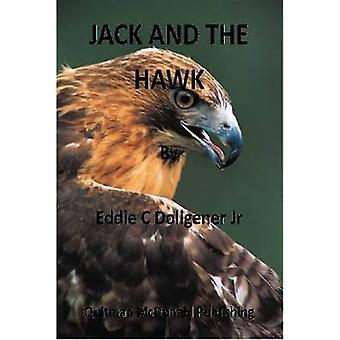 ジャックと Dollgener Jr ・ エディ C でホーク