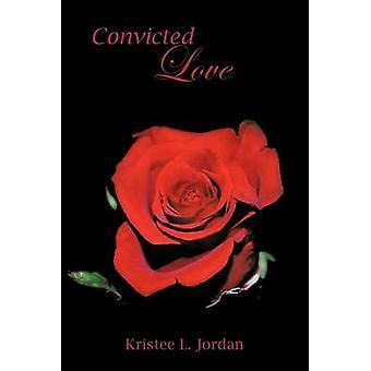 Condannato per amore di Jordan & L. mardok