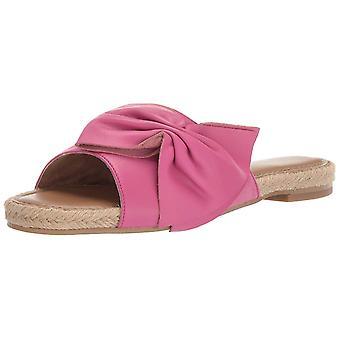AEROSOLES Buttercup Slide sandalo donna