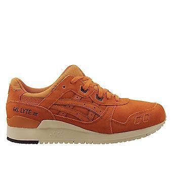 Asics Gel Lyte Iii HL7U23131 universal all year men shoes