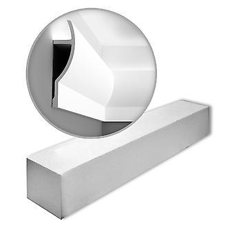 Eckleisten Orac Decor C372-box