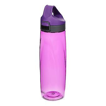 Sistema Tritan Adventum Bottle, Purple