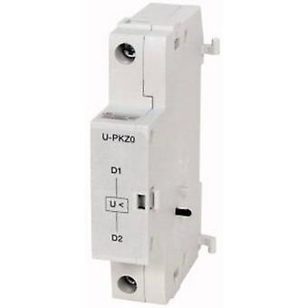 Eaton U-PKZ0(230V50HZ) Undervoltage release 230 V AC 1 pc(s)