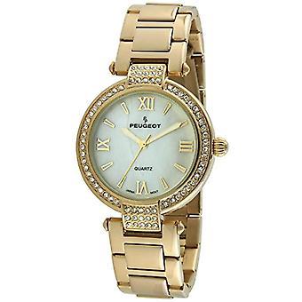Peugeot Watch Woman Ref. 7084G