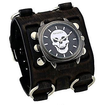 Nemesis Clock Man Ref. FWB935K