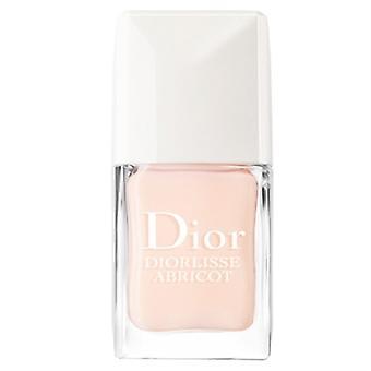 Christian Dior Diorlisse Abricot Smoothing Nail Care 500 Pink Petal 10ml / 0.33oz
