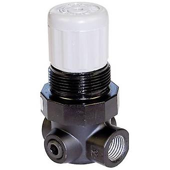 Norgren Air-operated valve V07-100-NNLG Enclosure material Zinc (die-cast) Sealant NBR 1 pc(s)