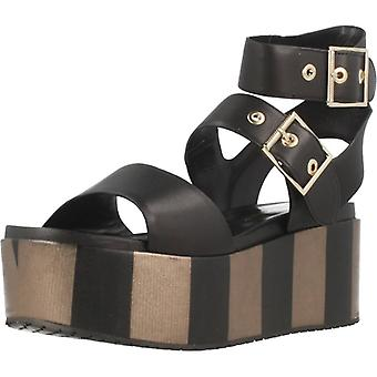 Bruno Premi Sandals R5100x Nero Color