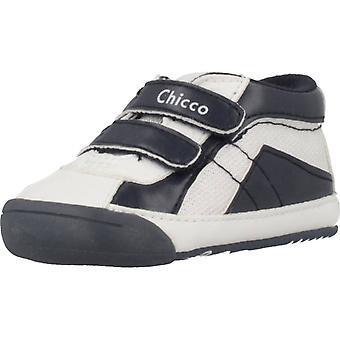 Chicco Nemix Farbe 800 Sneakers