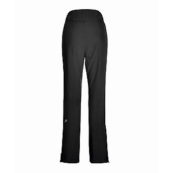 Maier Sports Vroni Slim Women's Ski Pants | Maier Sports Vroni Slim Women 's Ski Pants | Slim Fit | Preto