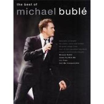 Michael Buble  The Best of by Michael Buble