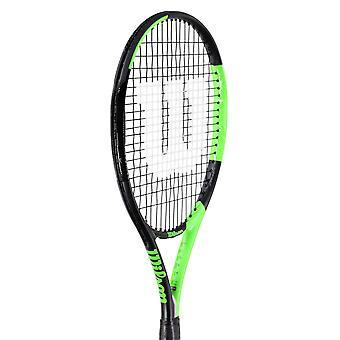 Wilson Unisex Bold Racket C99